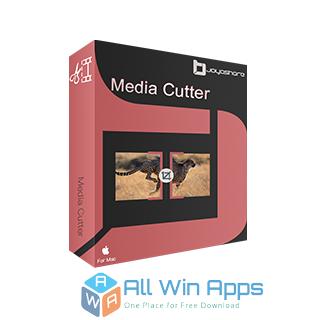 Joyoshare Media Cutter 2.0 Review
