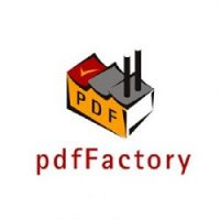 PDF Factory Pro 6.25 Free Download