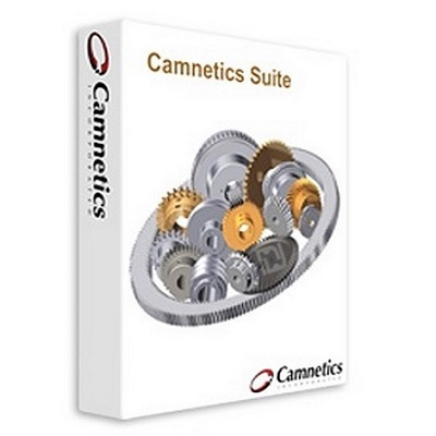 Camnetics Suite 2018 Review