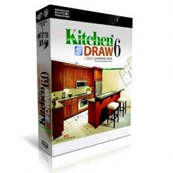 KitchenDraw 6.5 Free Download