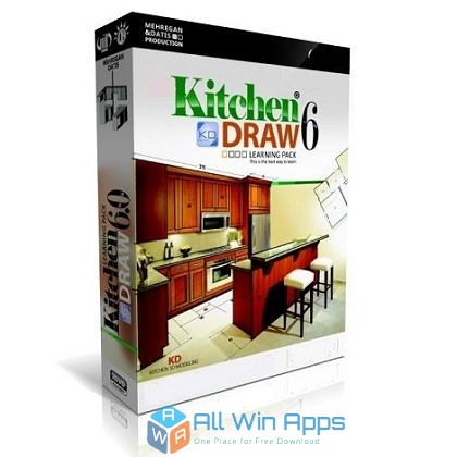 KitchenDraw 6.5 Review