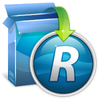 Revo Uninstaller Free Download