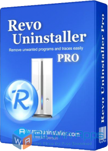 Revo Uninstaller Review