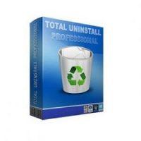 Total Uninstall Pro 6.23 Free Download