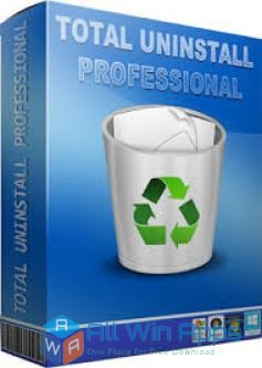 Total Uninstall Pro 6.23 Review