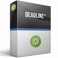 Thinkbox Deadline 10.0 Review