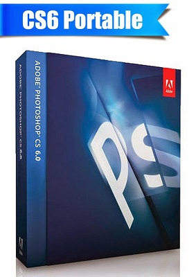 Adobe Photoshop CS6 Extended Portable Review