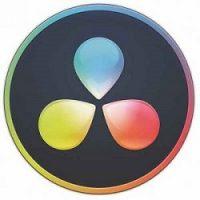 DaVinci Resolve Studio 16.0 Review