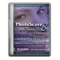 PhotoScore Ultimate 2018 Review