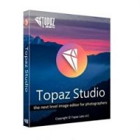 Topaz Studio 2.0 Free Download