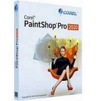 Corel PaintShop Pro Ultimate 2020 Review