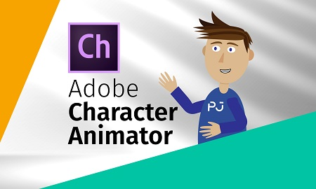 Adobe Character Animator CC 2019 Review