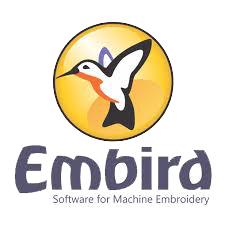 Embird Studio 2017 Free Download