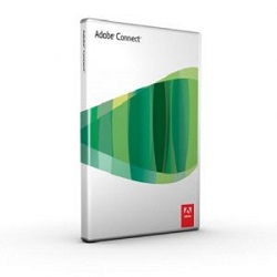 Adobe Connect Enterprise 9.8 Free Download