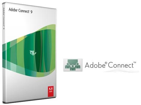 Adobe Connect Enterprise 9.8 Review