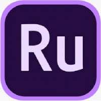 Adobe Premiere Rush CC 2019 Free Download