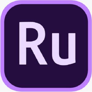Adobe Premiere Rush CC 2019 Review