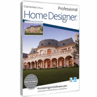 Chief Architect Home Designer Pro 21.2 Free Download