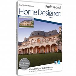 Chief Architect Home Designer Pro 21.2 Free Download