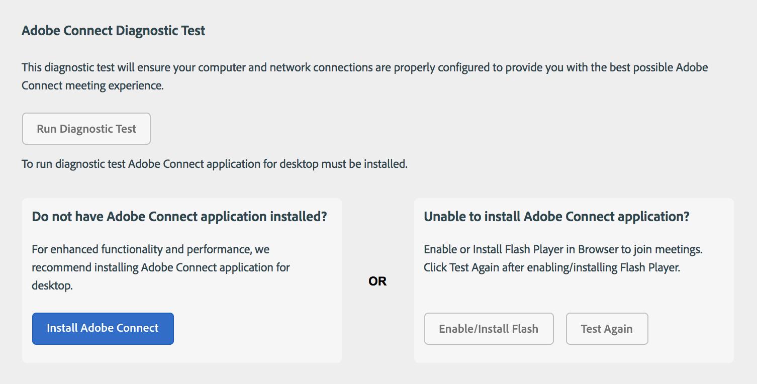 Latest Version Download Adobe Connect Enterprise 9.8