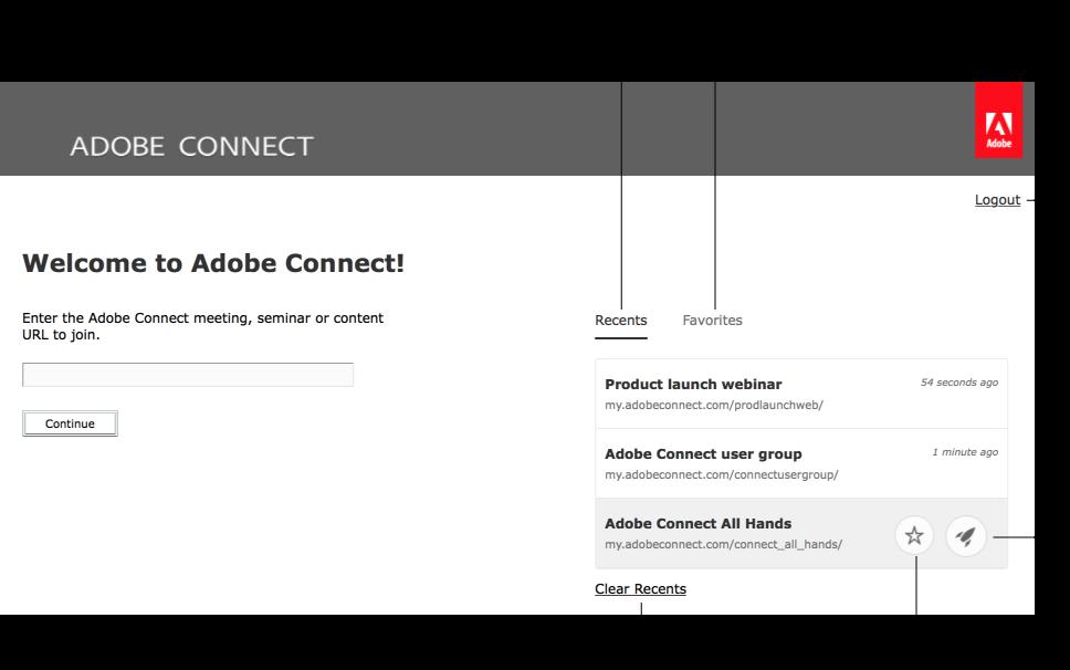 Offline Installer Download Adobe Connect Enterprise 9.8