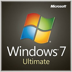 Windows 7 Ultimate x64 with Office 2010 Free Download