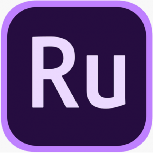 Adobe Premiere Rush CC 2020 Review