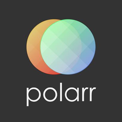 Polarr Photo Editor X64 Review